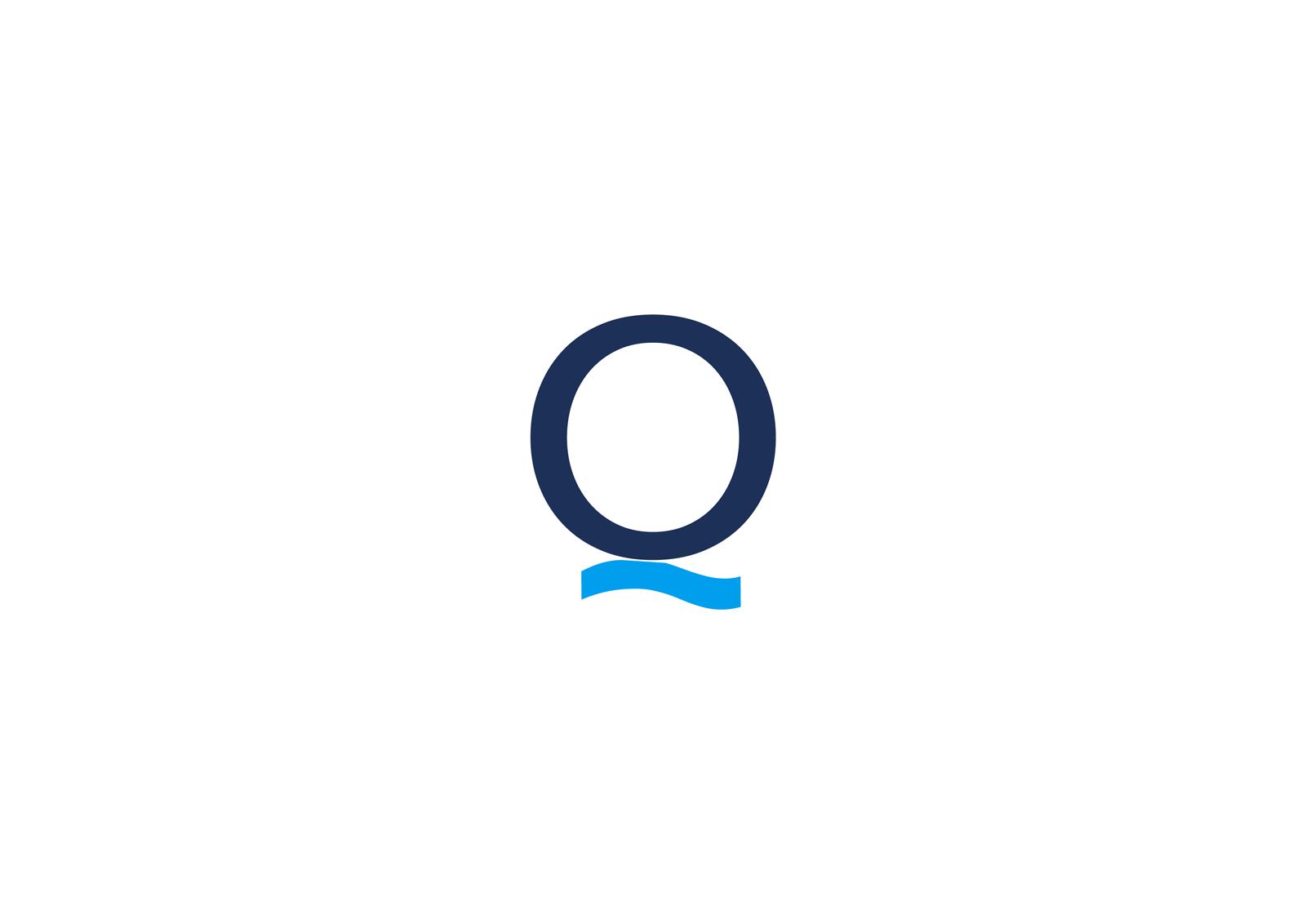 Monogram Design For Quayside Apartment